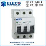 2p Mini van uitstekende kwaliteit Circuit Breaker (ELB6K Series)