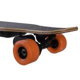 Geeignet für Kind-elektrisches Skateboard