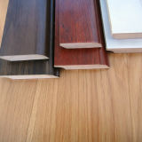 Flooring 1のための壁Skirting/Wallboard