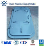 para puerta de acero inoxidable venta Barco Refrigerador para buques