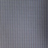 Double catiónico Tone Oxford Ripstop 1m m Polyester Fabric