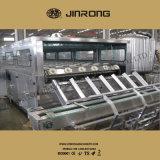 3, machine recouvrante remplissante de lavage de 5 gallons