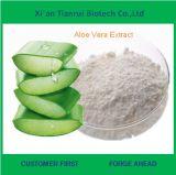 工場供給の最もよい品質のAloeのヴィエララインのエキスの粉