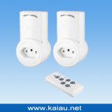 Socket teledirigido sin hilos del Brasil (KA-RS-BR01-5)