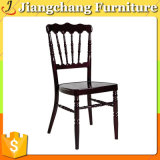 Cadeira moderna de Tiffany Napoleon (JC-JT629)