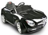 Conduite autorisée de la classe 2010 de Mercedes Skl sur le véhicule
