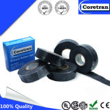 Individu-Amalgamating Rubber Silicone Adhesive Tape pour Jacketing