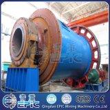 Broyeur à boulets économiseur d'énergie de débordement de cylindre (MQYg)