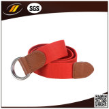 Il fornitore del cinese della cinghia della tessitura della tela di canapa della cinghia tessuto più popolare