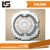 Customed LED Selbstaluminiummessingstern-Kühlkörper-Teil-Fertigung