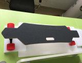 2016の電気スケートボードのスクーターのバランスをとっている小型スマートな4つの車輪の自己