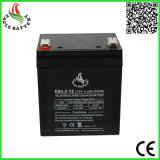 Heißes Sale 12V 4.2ah VRLA Rechargeable Lead Acid Battery