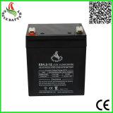 Bateria acidificada ao chumbo recarregável quente da venda 12V 4.2ah VRLA