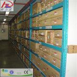 Prateleira resistente aprovada do armazenamento do Ce para o armazém