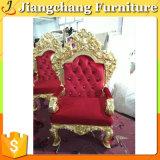 Rey clásico Chair (JC-K04) del palacio de la boda