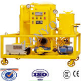 Vuoto Insulating Oil Purifier per Power Stations