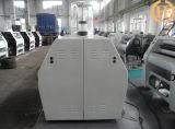 일 당 기계 150ton를 만드는 최고 백색 옥수수 식사