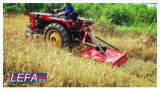 с экстраклассом Mower Perfect Farm Tractor High Grass CE