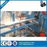 工場は24mm EU標準DIN3093ワイヤーロープの袖を作り出した