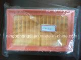 Filtro dell'aria 13780-62j00 per Suzuki
