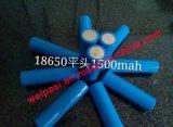 3.7V, 7.4V, 11.1V, 12V, 14.8V, 24V, 36V, 48V 의 원통 모양, LiFePO4 재충전용 의 72V Li 이온 18650, 리튬 건전지