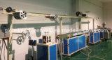 3D Lijn van de Uitdrijving van de Gloeidraad van de Printer ABS/PLA