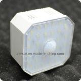 LED 인체 센서 램프 7W