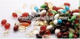 La meilleure tablette de vente 1000mg de vitamine C