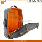 小さいブランドの学校の圧延のトロリーは荷物のバックパック袋を続けていく