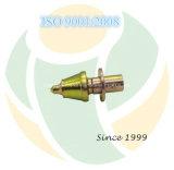 de Bits die van het Malen van Road van China van de Steel van 22mm Hulpmiddelen (SZ3-01) snijden voor de Stabilisator van de Grond
