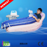 Терапия 2016 воздушного давления при Pressotherapy Slimming костюм с Ce