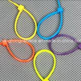 Serre-câble, auto-bloquant, 4.5*450 (17 3/4inch)