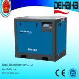 aire de 1.3MPa 11kw/15HP 1.2m3/Min/Aire-Compresor variable refrigerado por agua de la frecuencia