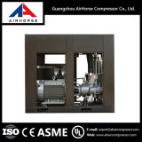 Compresseur d'air Diriger-Branché de vis de qualité 250HP