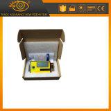 수동 조정 태양 필름 미터 전송 검사자 없음 (Ls162A)