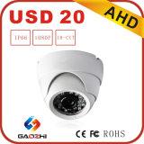 Самые лучшие торговые сделки напольное IP66 ИК-Отрезали полную камеру купола HD 1080P Ahd