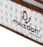Colchón de la tapa de la almohadilla de la alta calidad (MB42)