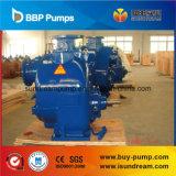 Pompe électrique de détritus/pompe à eau d'égout électrique