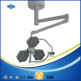 FDA LED 외과 천장 빛 (SY02-LED3+5)