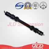 マツダ(0223-34-411)のための中断Parts Inner Arm Shaft Kit