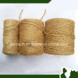 Sisal di categoria B Yarn per Packing