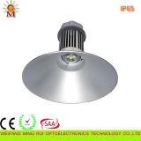 70-400W LEDの工場照明ランプ、LEDの工場ライト、LEDの高い湾