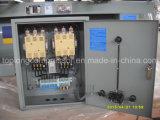 Малошумный компрессор свободно воздуха масла