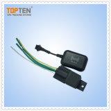 Mini GPS Drijver voor Motorfiets & Auto met Waterdicht Ontwerp mt09-Ez