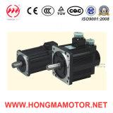 220V/CE Certificates를 가진 St Series Servo Motor 또는 Electric Motor