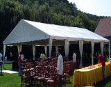 テントまたは屋根カバーTb021のための多彩なPVC防水防水シート
