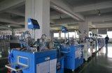 熱保護装置およびブレーカに使用する電気固体銀の移動の接触