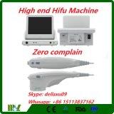 Ultrason élevé médical Hifu Mslhf02A de Hifu de nouveau produit