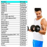 Drostanolone Enanthate Masteron aufbauendes Steroid-Puder-Muskel-Wachstum