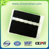 高品質の電気Fr4絶縁体シート(b)